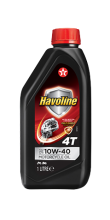 Havoline 2T Outboard